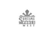 Suntime Pools