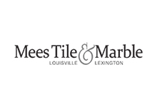 Mees Tile and Marble