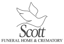 Scott Dove