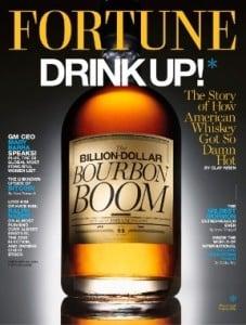 bourbon-boom-custom-1