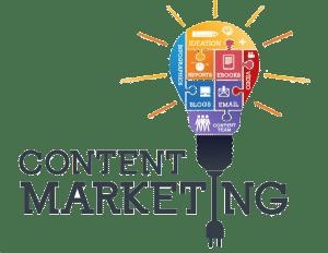 content-marketing image