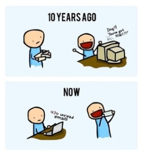 direct-mail-vs-email