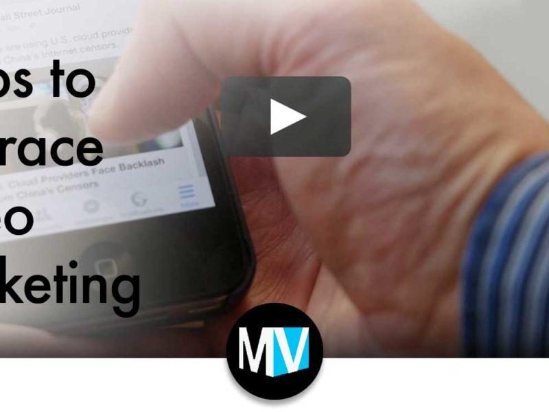 5-tips-embrassing-video-banner