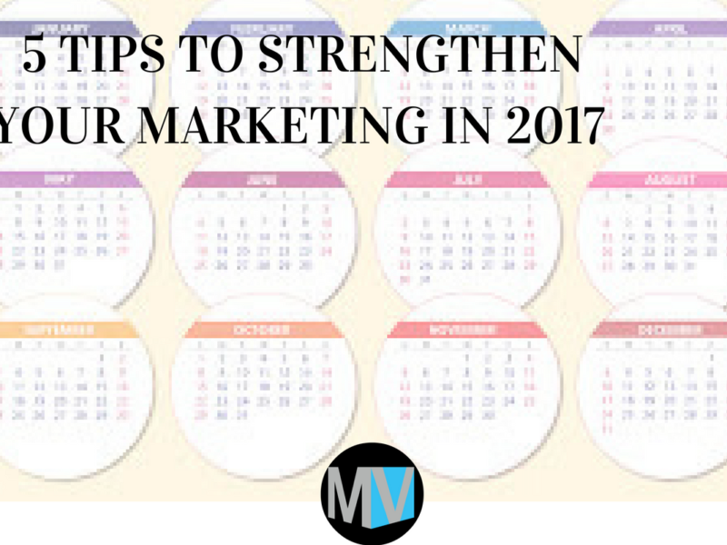 5-tips-for-marketing-review