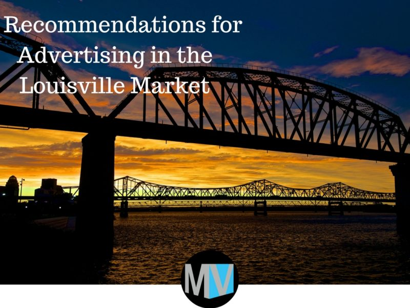 native-advertising-4