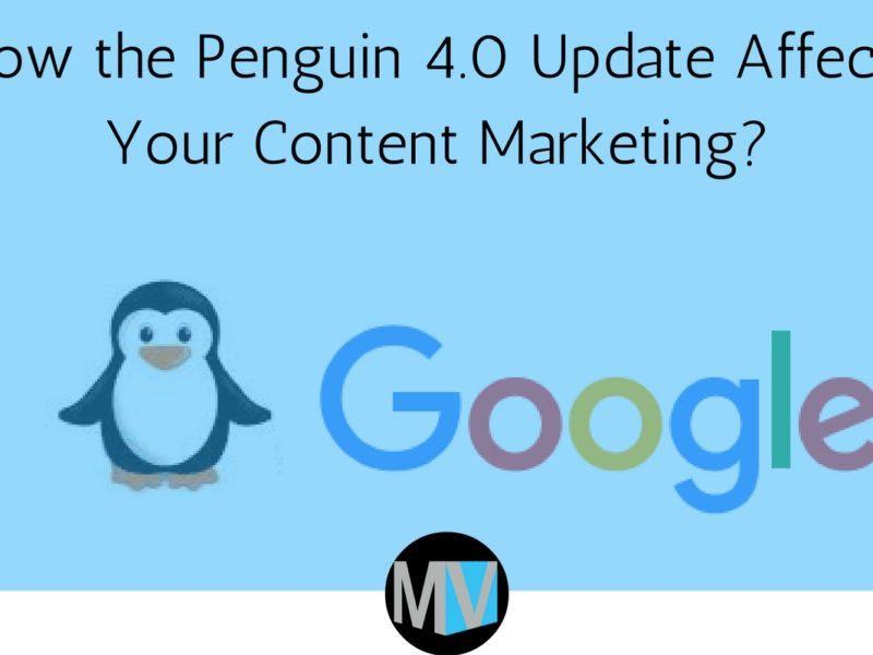 google-penguin-update-blog-image