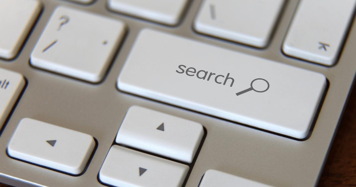 search engine registration